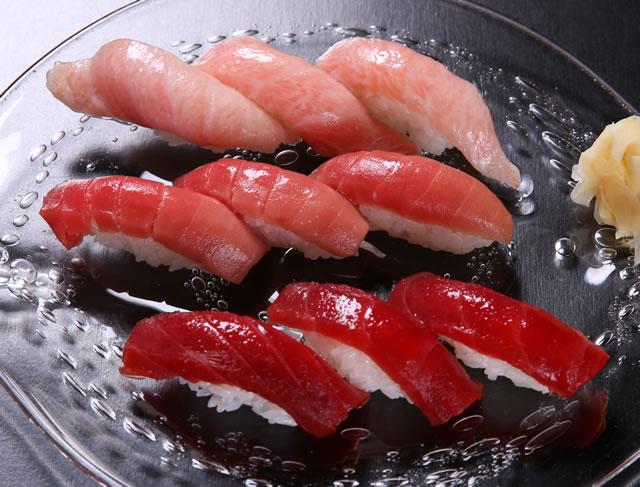 Takeno Sushi Otaru Eating Around Inbound Map Uu Hokkaido